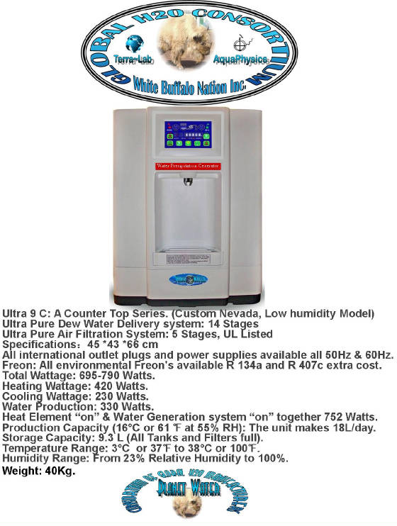 new_counter_top_water_generator_ultra_9cmaster_picture_info.jpg
